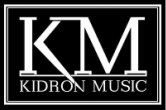 Kidron Music Weddings